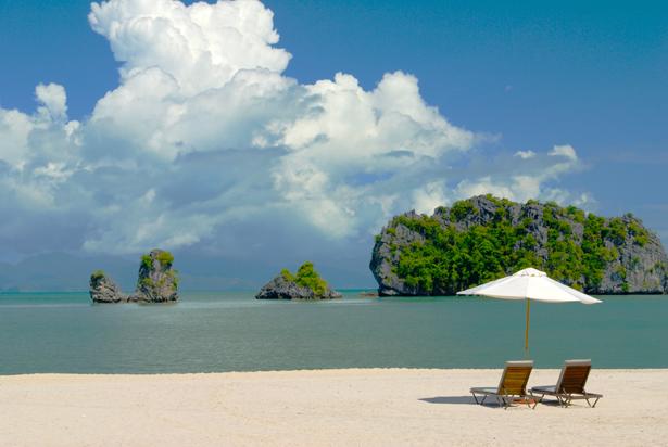 Travel Guide To Langkawi Malaysia Macaron Magazine
