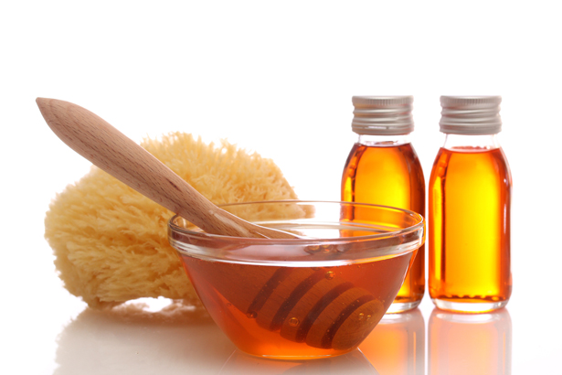 3 Natural Hair Remedies to Keep Your Locks Silky and Strong