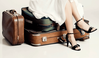 Packing Light Without Compromises