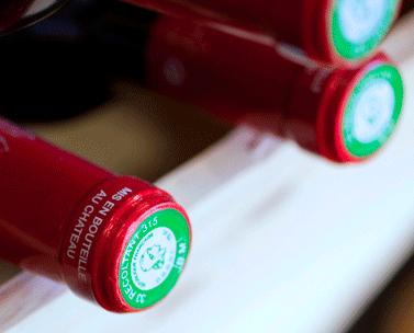 Best Red Wines to Start a Wine Wardrobe