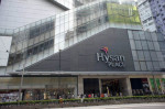 Hysan-Place-Hong-Kong-Front-