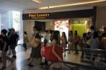 Hysan-Place-Hong-Kong-Paul-Lafayet