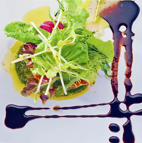 The Langham Hotel HK to Host Lavish New Gourmet Festival