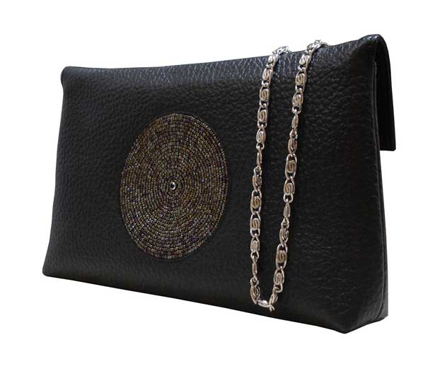 High-End in Ho Chi Minh; anupa Handbags and Clutches