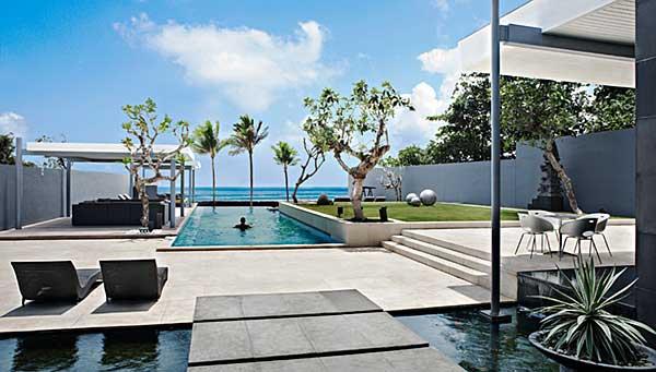 Luna2 The Ultimate Intimate Hotel In Bali Macaron Magazine