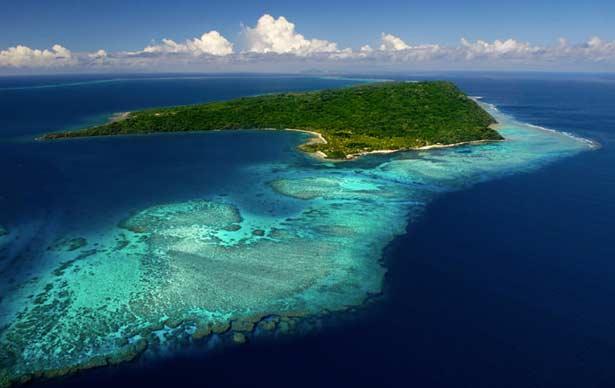 The-Wakaya-Club-&-Spa-Fiji-6