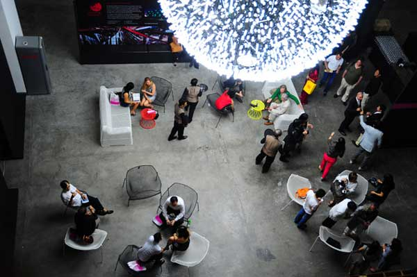 Art Stage Singapore to Open January 24