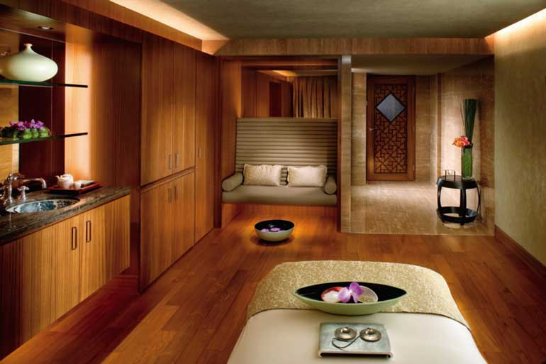 Hong kong s best spas mandarin oriental spa macaron for Best hair salon hong kong