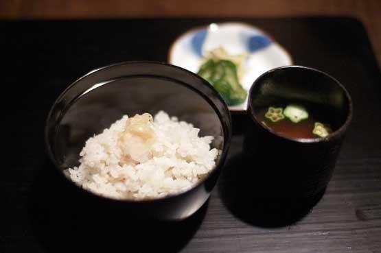 Kasuke, HOSHINOYA Karuizawa