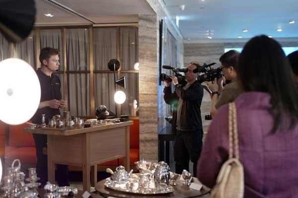 Georg-Jensen-The-Magnificent-Silver-2013-Hong-Kong-15