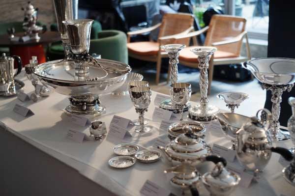 Georg-Jensen-The-Magnificent-Silver-2013-Hong-Kong-4