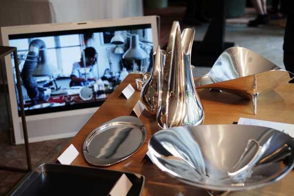Georg-Jensen-The-Magnificent-Silver-2013-Hong-Kong-8