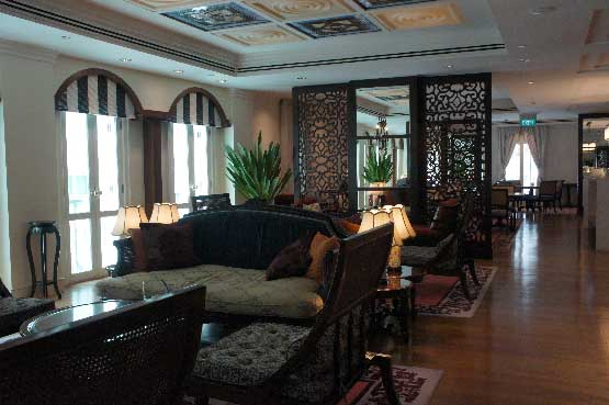 InterContinental-Singapore-Club-Lounge-4
