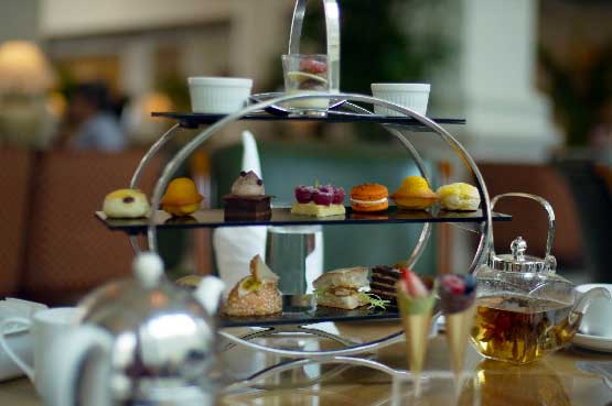 InterContinental-Singapore-High-Tea-1
