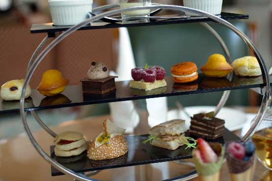 InterContinental-Singapore-High-Tea-2