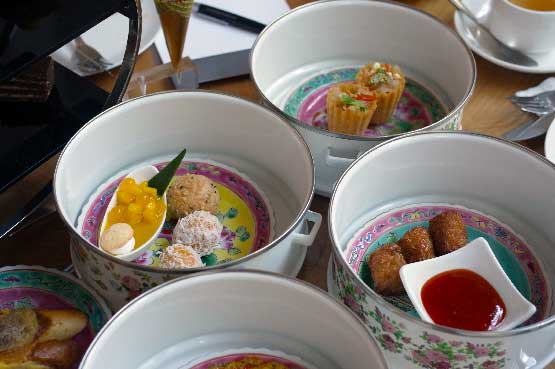 InterContinental-Singapore-Peranakan-High-Tea-2