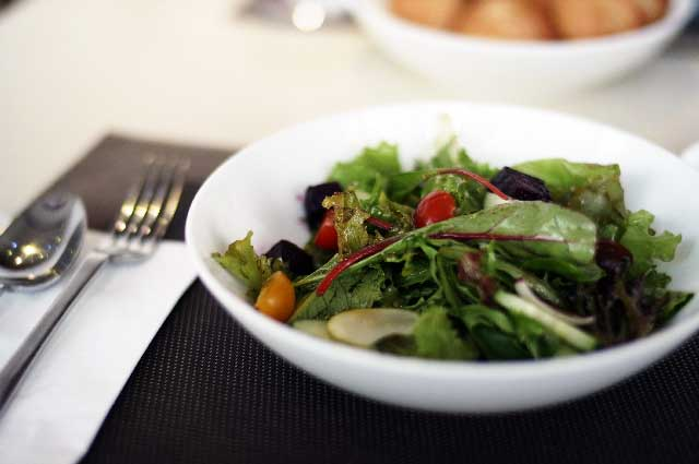 Review: IPC++ Foodlab, Fanling, HK
