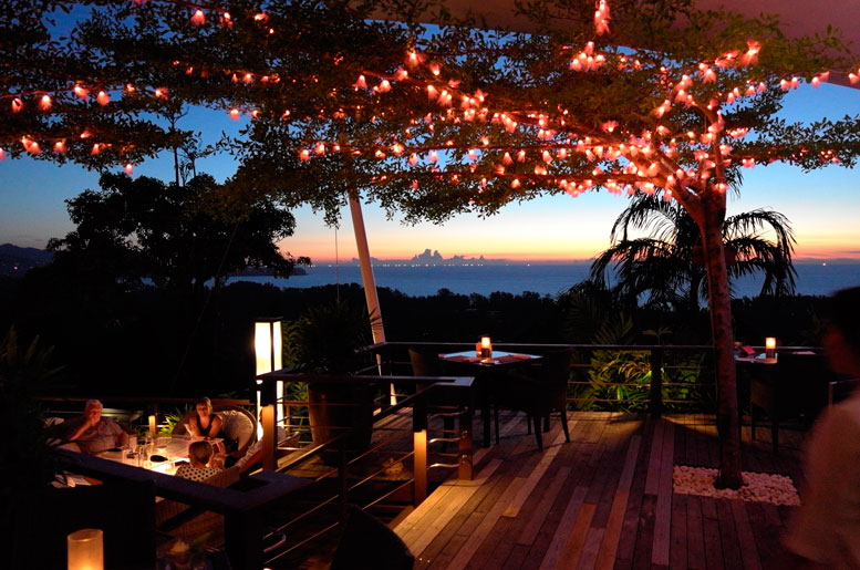 Best-Sunset-Views-in-Phuket-360-by-The-Pavilions-Resort