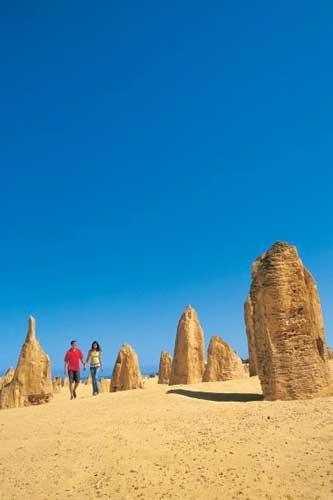 The-Pinnacles-and-Nambung-National-Park-Australia-3