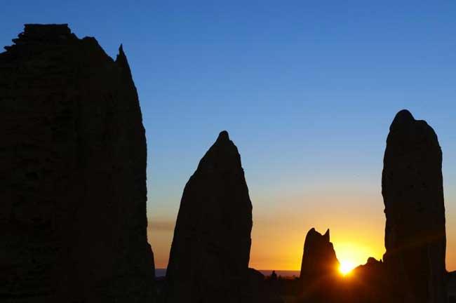 The-Pinnacles-and-Nambung-National-Park-Australia-5