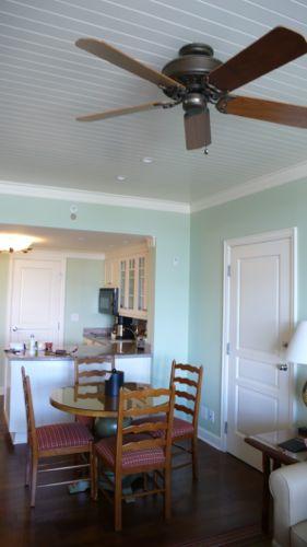 Gallery Jw Marriott The Rosseau Muskoka Resort Amp Spa