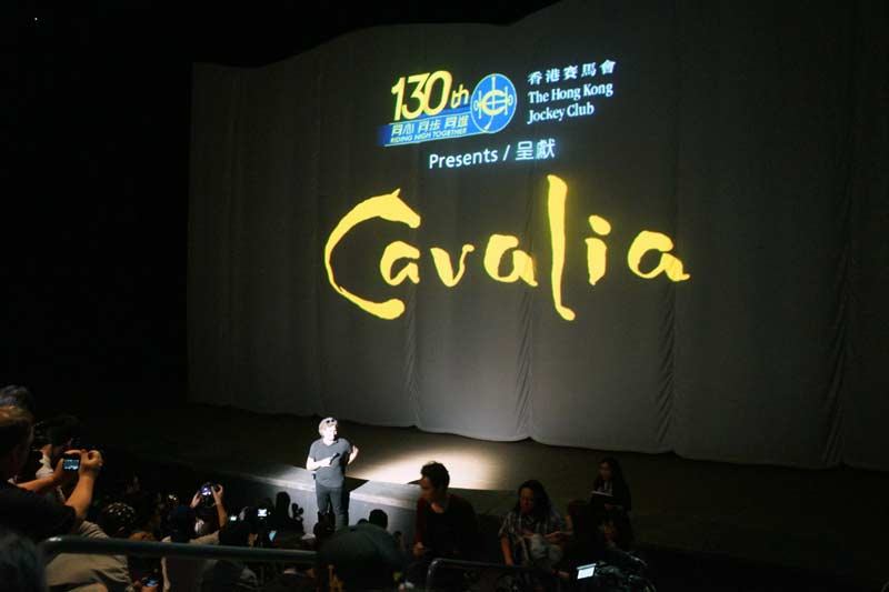 Cavalia_Hong_Kong_Preview_0