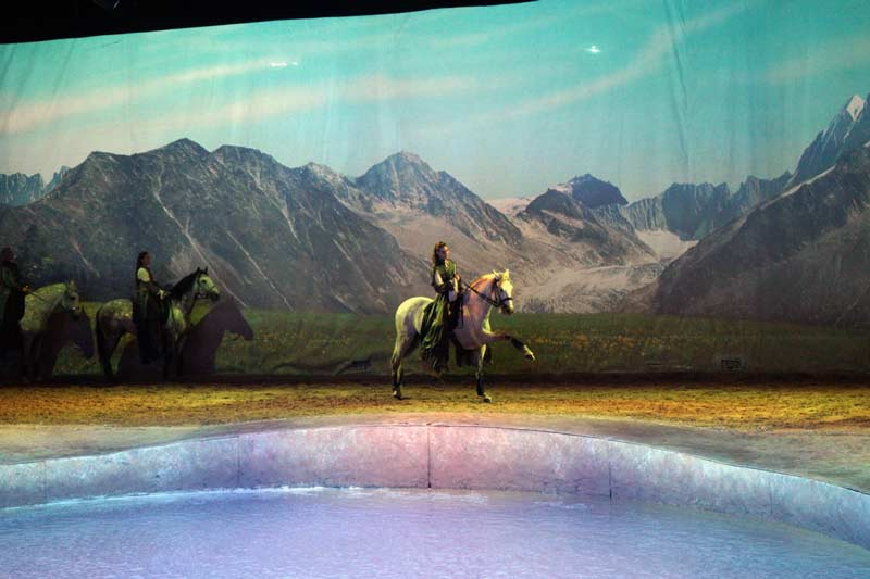 Cavalia_Hong_Kong_Preview_11
