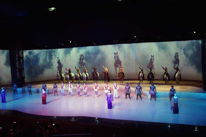 Cavalia_Hong_Kong_Preview_12