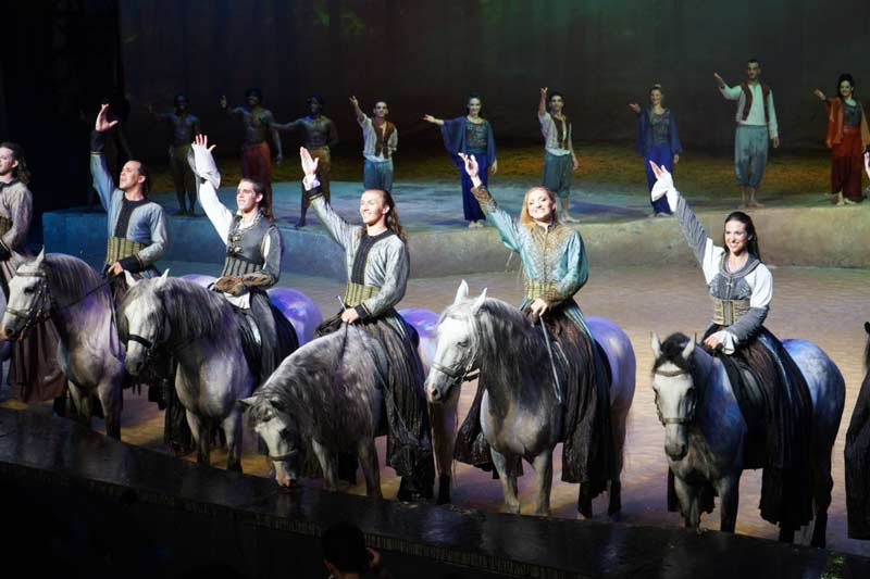 Cavalia_Hong_Kong_Preview_13