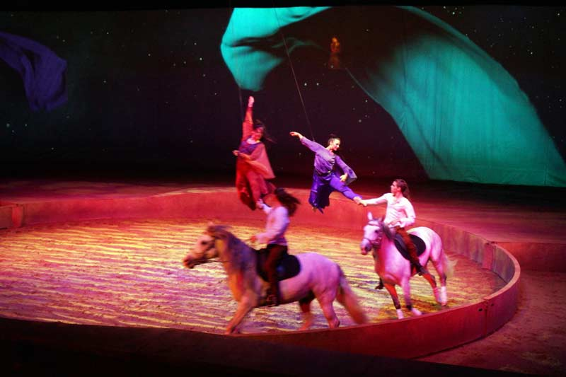 Cavalia_Hong_Kong_Preview_3