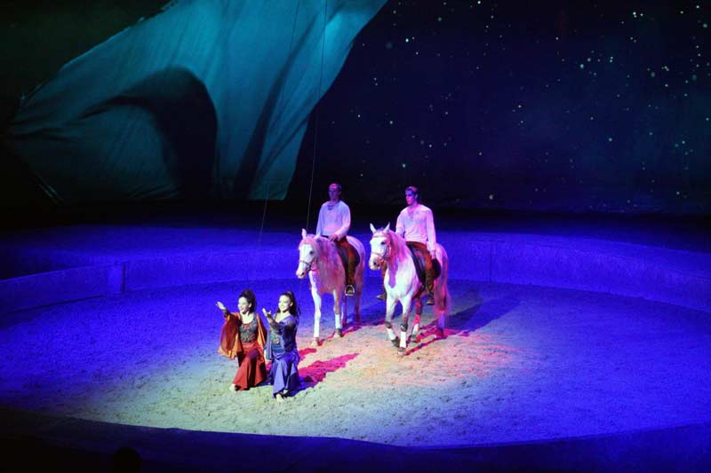 Cavalia_Hong_Kong_Preview_4