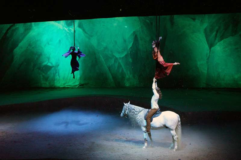Cavalia_Hong_Kong_Preview_8