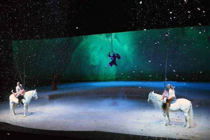Cavalia_Hong_Kong_Preview_8_1