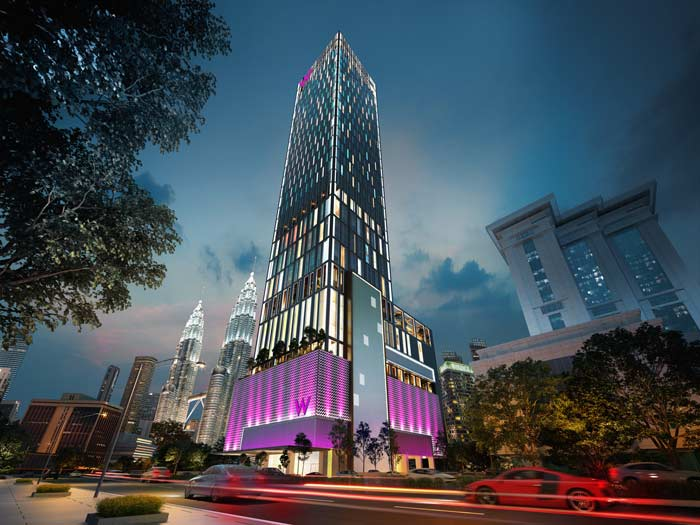 w hotel marketing hong kong Hotel icon, a luxury hotel in hong kong, gives travellers a new look at hospitality as it celebrates hong kong's finest this award winning hong kong hotel offers luxury comfort and vibrant dining choices for both leisure and business guests.