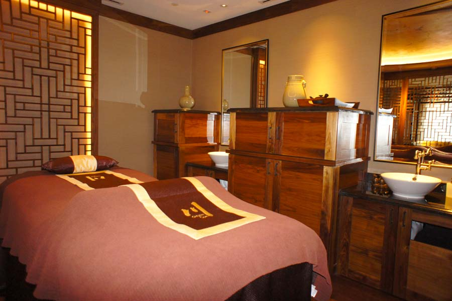 The-Langham-Huntington-Pasadena-Chuan-Spa-1