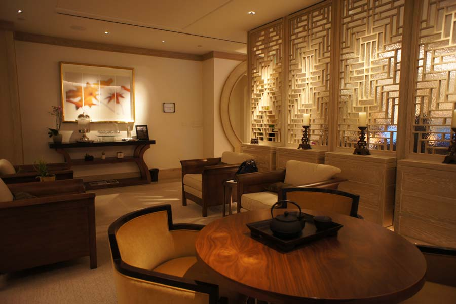 The-Langham-Huntington-Pasadena-Chuan-Spa-3