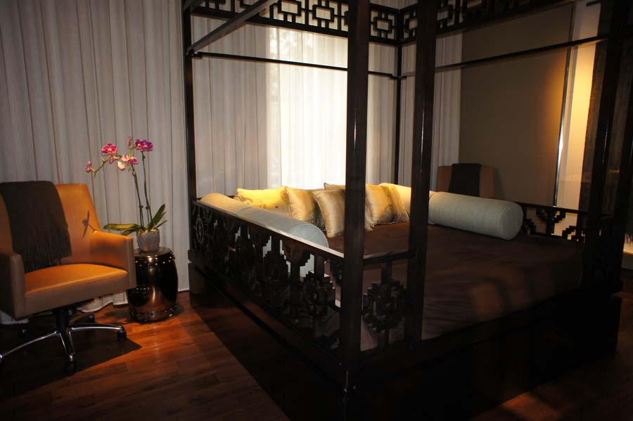 The-Langham-Huntington-Pasadena-Chuan-Spa-5