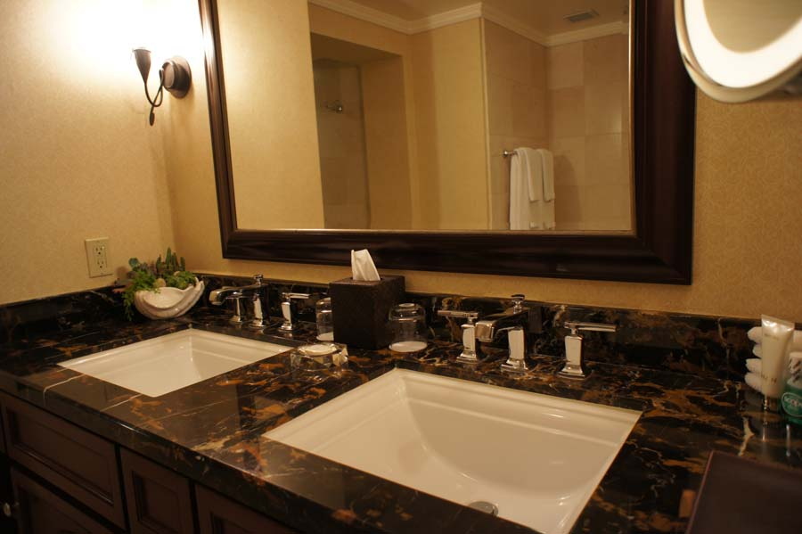 The-Langham-Huntington-Pasadena-Club-level-Huntington-Suite-5