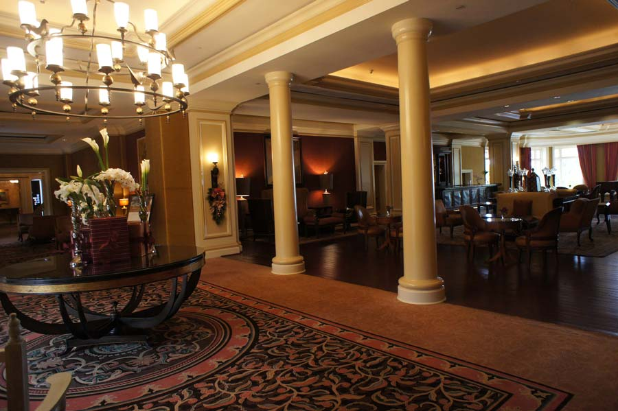 The-Langham-Huntington-Pasadena-Interior5
