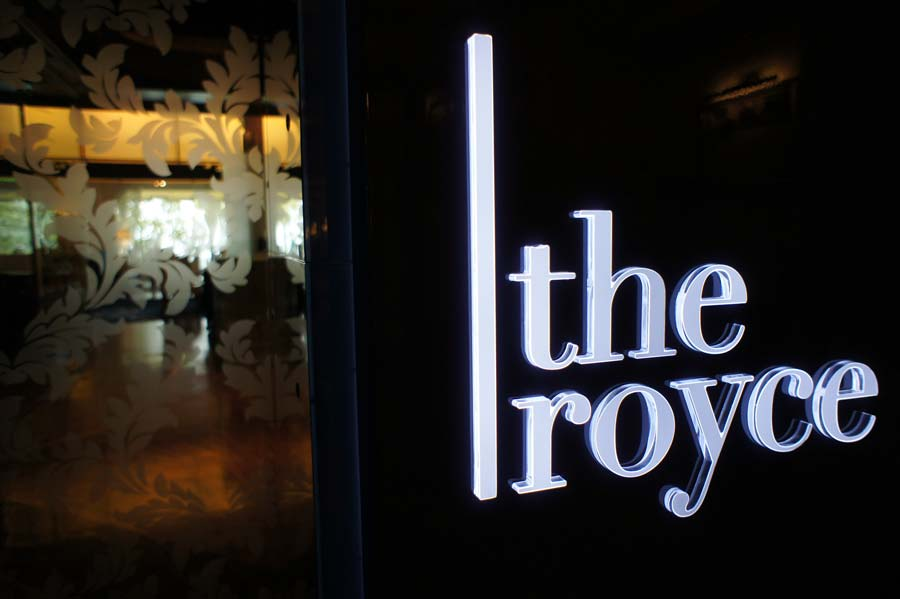 The-Langham-Huntington-Pasadena-The-Royce-0