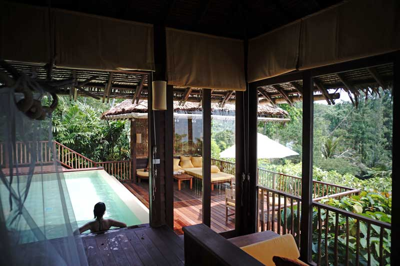 Review: Six Senses Yao Noi – Eco-Friendly, Luxury Hideaway in Phang Nga Bay, Thailand