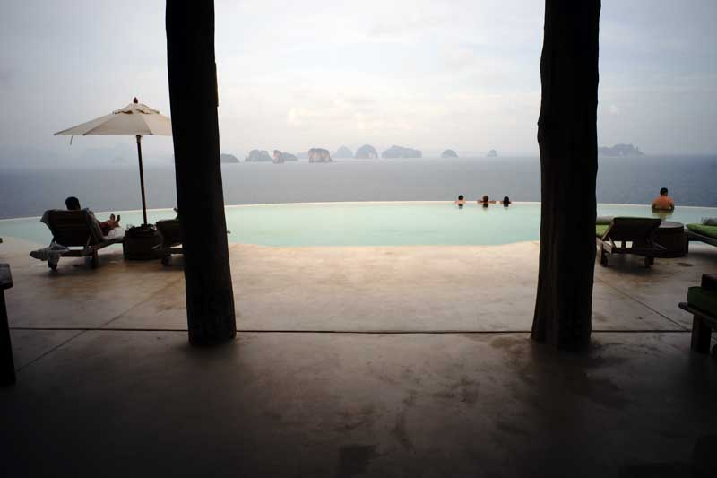 Review: Six Senses Yao Noi – Eco-Friendly, Luxury Hideaway in Phang Nga Bay, Thailand