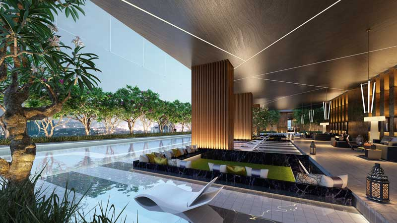 Aria-Luxury-Residence-Set-to-Launch-in-Hong-Kong-1