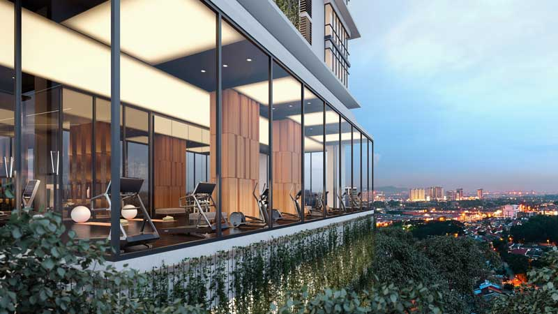 Aria-Luxury-Residence-Set-to-Launch-in-Hong-Kong-10