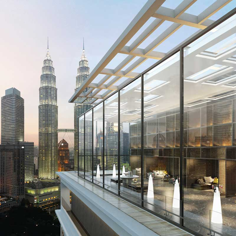Aria-Luxury-Residence-Set-to-Launch-in-Hong-Kong-11
