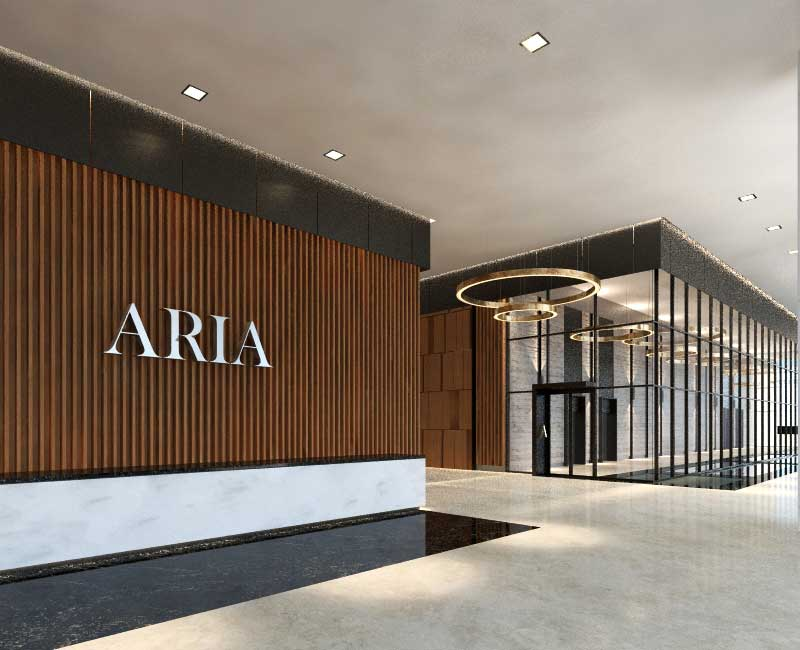 Aria-Luxury-Residence-Set-to-Launch-in-Hong-Kong-12