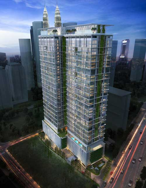 Aria-Luxury-Residence-Set-to-Launch-in-Hong-Kong-2