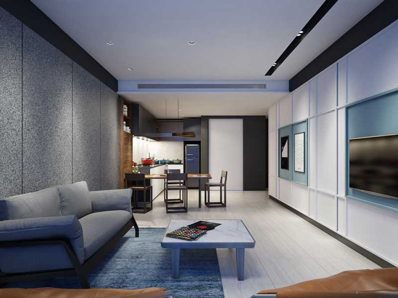 Aria-Luxury-Residence-Set-to-Launch-in-Hong-Kong-3
