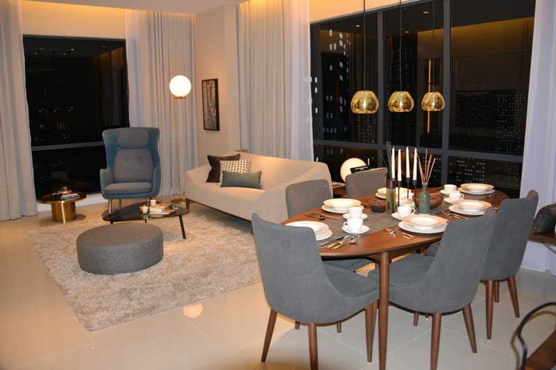 Aria-Luxury-Residence-Set-to-Launch-in-Hong-Kong-5