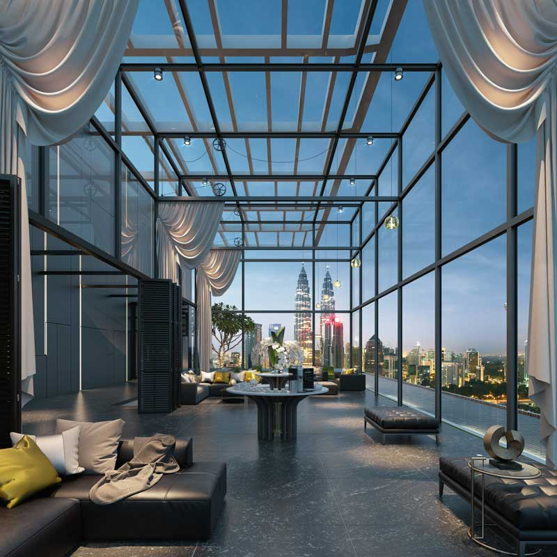 Aria-Luxury-Residence-Set-to-Launch-in-Hong-Kong-7